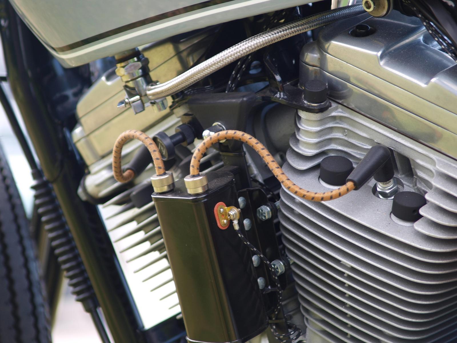 Jwa Motorcycle Repairs And Mot